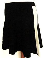Primark Polyester Skirts for Women