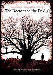 Doctor and the Devils (DVD, 2005, Dual Side)