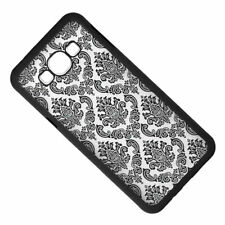 Fundas y carcasas Samsung para teléfonos móviles y PDAs