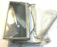 International Heated Mirror Assembly (With 1 bracket only) 2021831C91 NOS