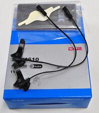 Shimano Di2 SW-R610 Sprinter Shifting Switches 11s for Dura-Ace/Ultegra Di2, NIB