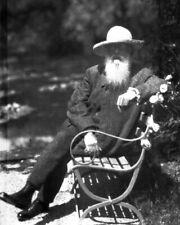 Claude Monet 8X10 Photo Picture Image French Impressionist painter Impression #5