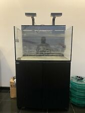New listing Red Sea Tank