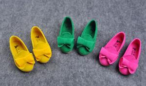 Baby Girls Child Walk Princess Flat Shoe Baby Toddler Kid Casual Trainner Shoes