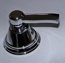Moen Rothbury 137396 Chrome Shower Faucet Handle Lever ONLY