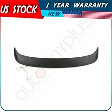 Maintain Traction FACTORY STYLE SPOILER US For 2013 - 2015 NISSAN ALTIMA SEDAN