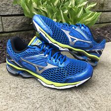 NEW Mismatched Mizuno Wave Creation 17 Shoes Men's Left-8.5 / Right-9.5