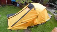 Used KingCamp Apollo Light 2 Person tent