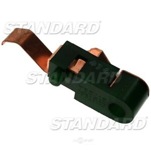 Parking Brake Switch-Micro Switch Standard DS-1244