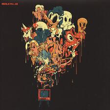 Madlib-pill Jar vinyle us LP