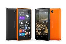 Original Microsoft Lumia430 Dual SIM Windows Dual-core 1GB RAM 8GB ROM Dual SIM