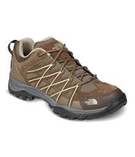 7d41be1006 The North Face Hiking Shoes for Men for sale | eBay