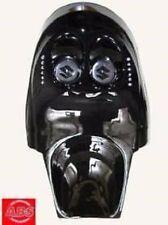 GLOSS BLACK ABS PLASTIC SUZUKI  TL1000R UNDERTAIL 98-03 - NEW
