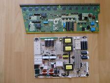 KIT di riparazione per Panasonic TX-P42GT30B TX-P42VT30B TX-P42ST30B TNPA 5330 & TNPA 5390