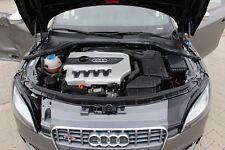 VW AUDI S3 TTS CUPRA R20 MOTOR 2.0 TFSI GOLF GTI CDL CDLA 2010