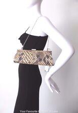 SONDRA ROBERTS rrp $223.00  Bag Clutch Purse Shoulder Bag