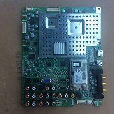 Samsung LNT4053HX BN94-01183G (BN41-00840B) Main Board LNT4053HX/XAA