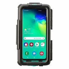 Ultimateaddons Samsung Galaxy S10 Waterproof Tough Case