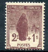 STAMP /  TIMBRE FRANCE NEUF  N° 229 ** ORPHELINS DE GUERRE