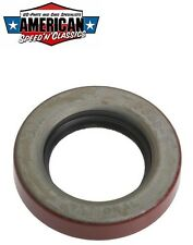 Simmerring Hinten Wheel Seal Ford Mercury 1961-1969 Mustang Econoline Falcon