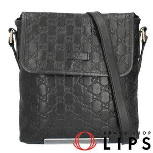 Gucci shoulder bag 223666 Gutchishima