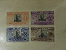 Selling Approximately 650 Nicaragua mini stamps from my EBay page