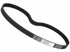 TIMING BELT ALFA ROMEO 156 2.5 3.2 70185