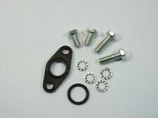 Gasket Set Heater Control Valve Fiat 124 Spider - Coupe - Saloon - Dino