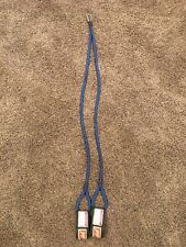 Jaeger Sports J-Bands Baseball Pitching Strength and Conditioning Used