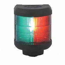 Aqua Signal Bi-color Replacement Lens 40110-1