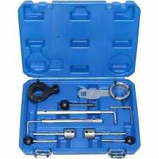 Mekanik Timing Tool Kit Compatible with VW VAG Golf VII, Polo, Audi A3 A4 A5 A6