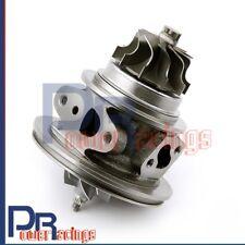 for Toyota 4-Runner Land Cruiser 2.4L CT20 17201 54060 Turbo CHRA Cartridge Sale