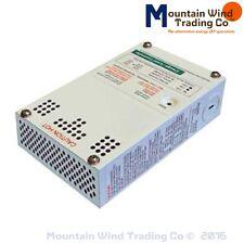 Schneider Xantrex C35 Charge Controller solar wind generator Hybrid Dump load