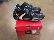 Specialized Sworks Road shoe size Size 38 Men's Or Women's Narrow Width