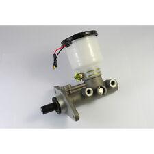 Hauptbremszylinder ABE C94001ABE