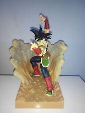 banpresto ichiban kuji dragonball bardock padre de goku father figura figure