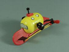 Capsule: Submarine Nautilus - Periscope Black (1)