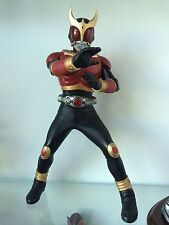 Kyomoto Collection #16 Kamen Masked Rider Kuuga figure Bandai