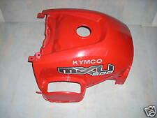 Carénage réservoir essence QUAD KYMCO MXU 500