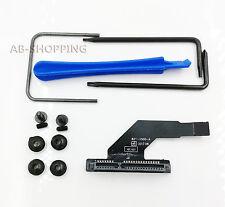 Upper Hard Drive SSD Flex Cable 821-1500A for Mac Mini A1347 076-1412 922-9560
