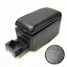 Universal Armrest Centre Console For Vw Volkswagen Passat 3C CC 35i 3B 3BG Polo