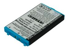 Battery For Nintendo AGS-003, SAM-SPRBP 900mAh / 3.33Wh Game, PSP, NDS Battery