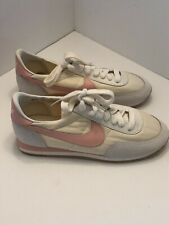 Nike Vintage Shoes for Women for sale