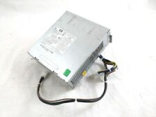 HP 611481-001 503376-001 240W PSU for Pro 6000 6200 & Elite 8000 8300 SFF PC