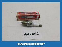 Spark Plug Champion FIAT Qubo Tempra Lancia Zeta RC8YCC4