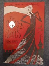 The Robe of Skulls (Tales from the Five Kingdoms), paperback, byVivian French