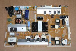 LCD TV Power Board BN4400518B BN44-00518B For Samsung UE40ES6300U