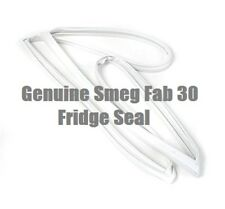 Smeg Fridge Door Seal