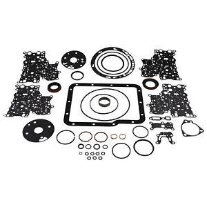 TCI Auto 628800 Automatic Transmission Rebuild Kits