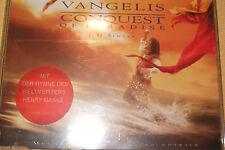 Vangelis: Conquest of Paradise (Single)